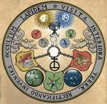 Alchemy Guild Logo