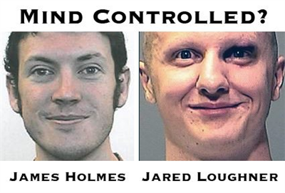 james holmes httpwww i-am-bored combor