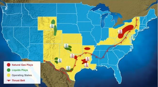 Chesapeake_energy_operations