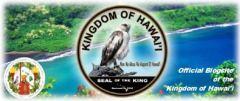 kingdomofhawaiiinfo_blogsite_header_1