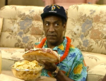 Setting the Narrative Free: Bill Cosby Is NOT Cliff Huxtable