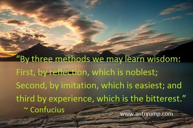 Confucius quotes2