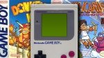 Nintendo Just Patented A Game Boy Emulator For Use On Smart Phones And Airplanes