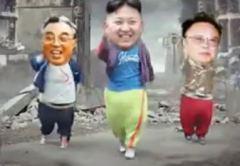 kim_jong_un_video_snip_C_1