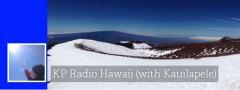 kp_radio_hawaii_header_snip_29