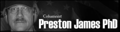 veterans_today_preston_james_banner_15