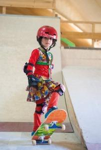 Jessica Fulford-Dobson pic of afgan girl