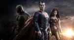 Marvel vs. DC: Whose Universe is itAnyway?