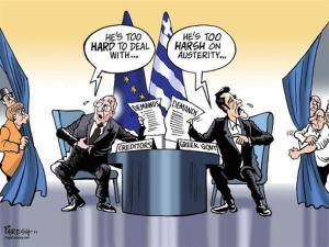 greek-crisis-16