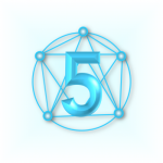 Creative Numerology Weekly Forecast ~August 6, 2015